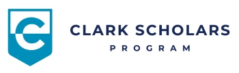 Clark Scholars Program Logo